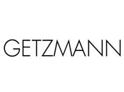 logo Getzmann